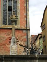 Прикрепленное изображение: Rothenburg ob der Tauber (37).JPG