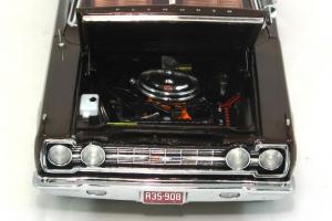 Прикрепленное изображение: 1967 Plymouth GTX-9.JPG