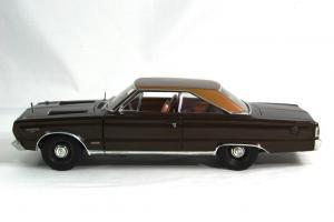 Прикрепленное изображение: 1967 Plymouth GTX-2.JPG