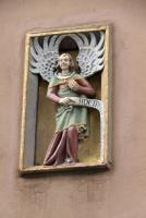 Прикрепленное изображение: Nürnberg (8).JPG