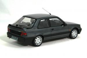 Прикрепленное изображение: Peugeot 309 GTi-2.JPG