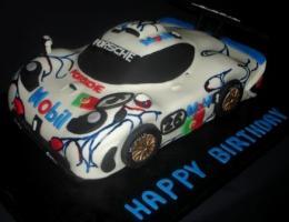 Прикрепленное изображение: birthday-car-cake.jpg
