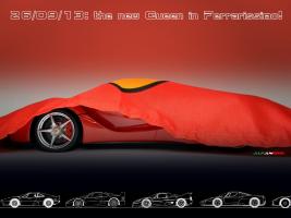 Прикрепленное изображение: 0 preview LaFe.png