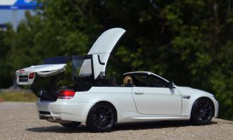 Прикрепленное изображение: BMW E92 (24).JPG