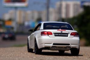 Прикрепленное изображение: BMW E92 (32).JPG