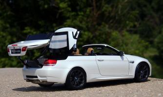 Прикрепленное изображение: BMW E92 (23).JPG