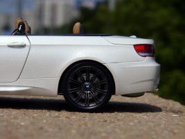 Прикрепленное изображение: BMW E92 (12).JPG