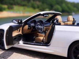 Прикрепленное изображение: BMW E92 (16).JPG