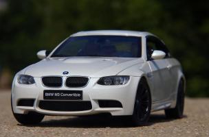 Прикрепленное изображение: BMW E92 (31).JPG