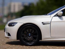 Прикрепленное изображение: BMW E92 (11).JPG