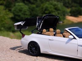Прикрепленное изображение: BMW E92 (22).JPG