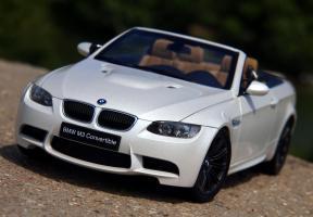 Прикрепленное изображение: BMW E92 (8).JPG