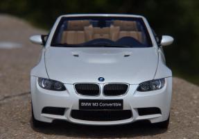 Прикрепленное изображение: BMW E92 (1).JPG