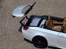 Прикрепленное изображение: BMW E92 (21).JPG