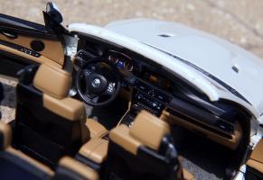 Прикрепленное изображение: BMW E92 (14).JPG