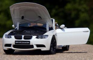 Прикрепленное изображение: BMW E92 (19).JPG