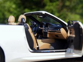 Прикрепленное изображение: BMW E92 (18).JPG