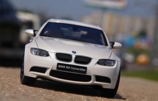 Прикрепленное изображение: BMW E92 (29).JPG