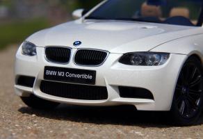 Прикрепленное изображение: BMW E92 (20).JPG