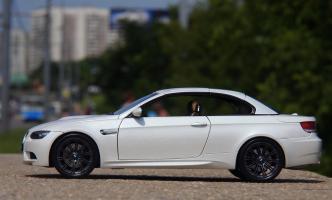 Прикрепленное изображение: BMW E92 (28).JPG