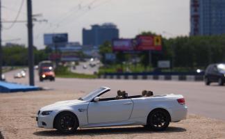 Прикрепленное изображение: BMW E92 (10).JPG