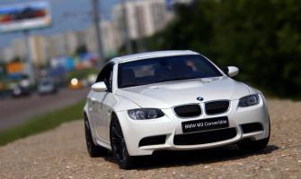 Прикрепленное изображение: BMW E92 (27).JPG