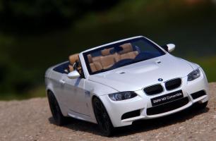 Прикрепленное изображение: BMW E92 (9).JPG