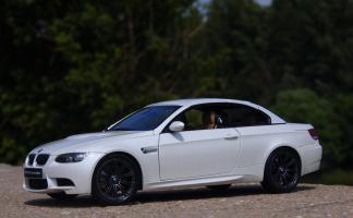 Прикрепленное изображение: BMW E92 (26).JPG