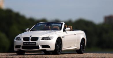 Прикрепленное изображение: BMW E92 (5).JPG