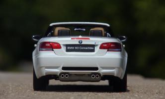 Прикрепленное изображение: BMW E92 (4).JPG