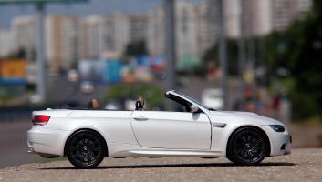Прикрепленное изображение: BMW E92 (2).JPG