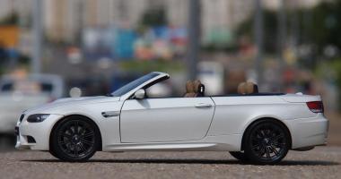 Прикрепленное изображение: BMW E92 (3).JPG
