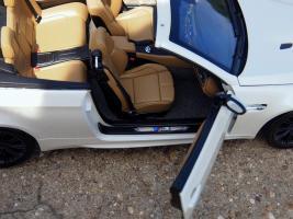 Прикрепленное изображение: BMW E92 (17).JPG