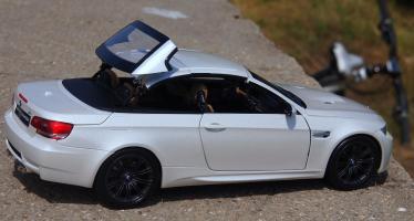 Прикрепленное изображение: BMW E92 (25).JPG