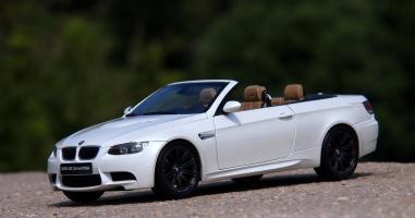 Прикрепленное изображение: BMW E92 (7).JPG