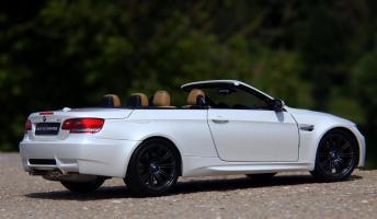 Прикрепленное изображение: BMW E92 (6).JPG