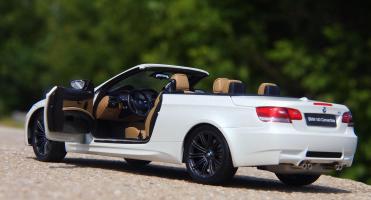Прикрепленное изображение: BMW E92 (13).JPG