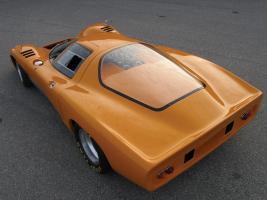 Прикрепленное изображение: McLaren-M6GT.jpg