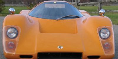 Прикрепленное изображение: McLaren-M6GT-4.jpg