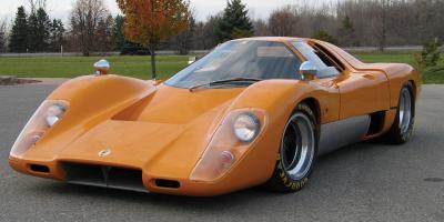 Прикрепленное изображение: McLaren-M6GT-1.jpg