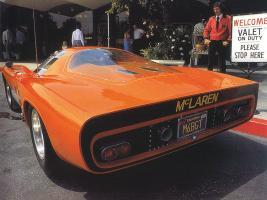 Прикрепленное изображение: McLaren-M6GT-3.jpg