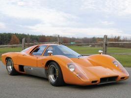 Прикрепленное изображение: McLaren-M6GT-2.jpg