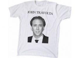 Прикрепленное изображение: john-travolta-tshirt.jpg