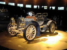 Прикрепленное изображение: MHV_Mercedes_Simplex_40hp_1902.jpg