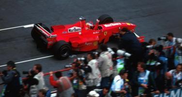 Прикрепленное изображение: 1998 Аргентина 1.jpg