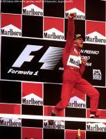 Прикрепленное изображение: 1998 Аргентина.jpg