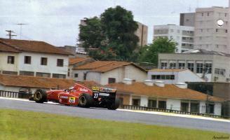 Прикрепленное изображение: 1994-Interlagos-412 T-Alesi-02.jpg