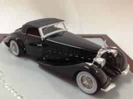 Прикрепленное изображение: Chro43 Voisin C15 Saliot Roadster 1934.jpg