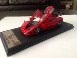 Прикрепленное изображение: McLaren F1 GTR BBR - 001.JPG