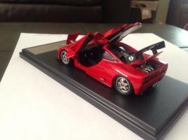 Прикрепленное изображение: McLaren F1 GTR BBR - 002.JPG